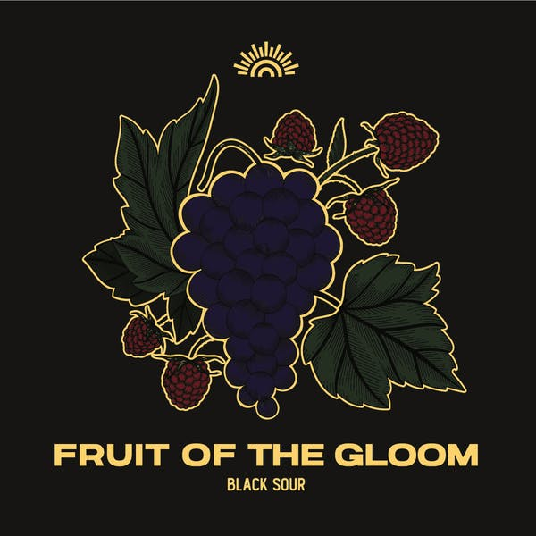 Image or graphic for Fruit of the Gloom