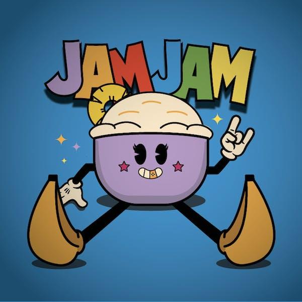 JamJam-BananasFoster-Square-01