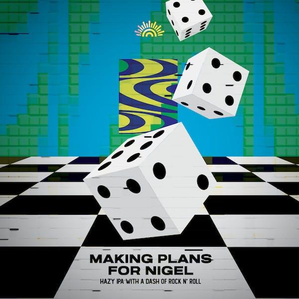 MakingPlansforNigel-Square-01 (1)