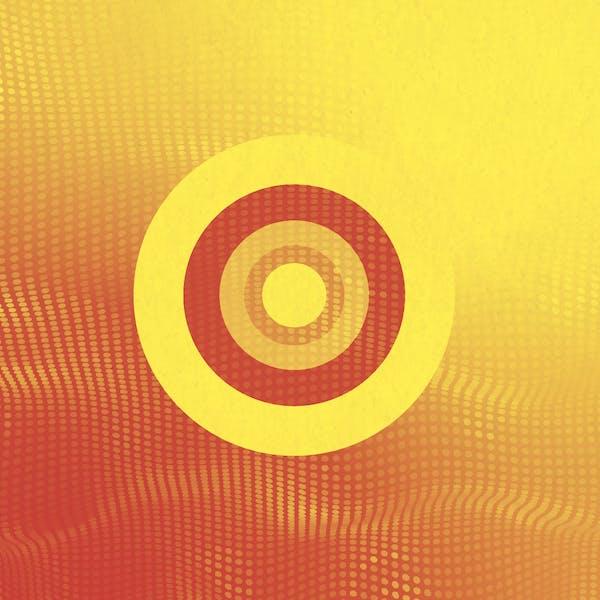 MixedMartialTart-Square-01 (1)