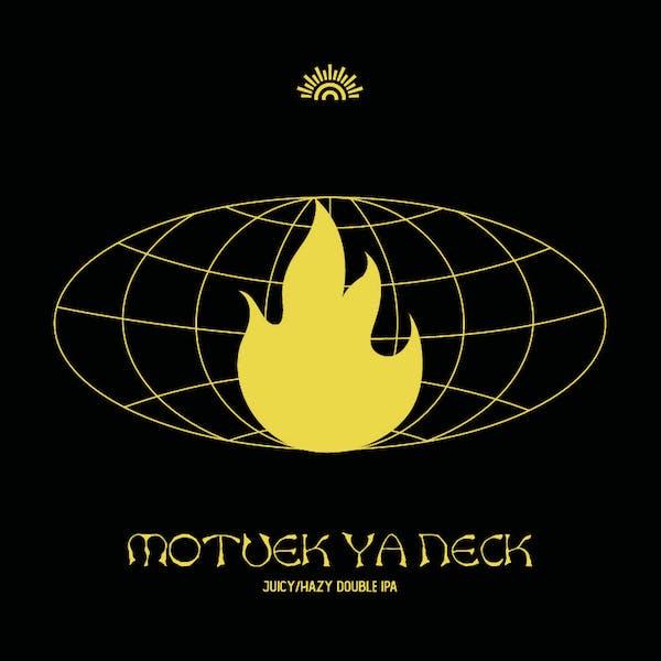 MotuekYaNeck-Square-01