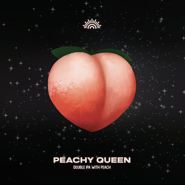 PeachyQueen-Square-01