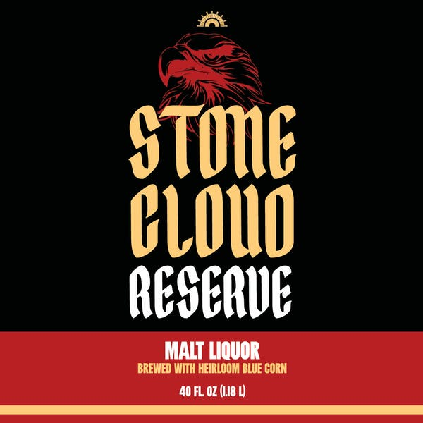 Image or graphic for Stonecloud Reserve