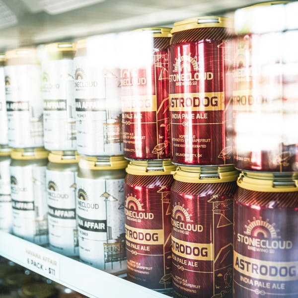 USA Today: 10 Best New Breweries 2019