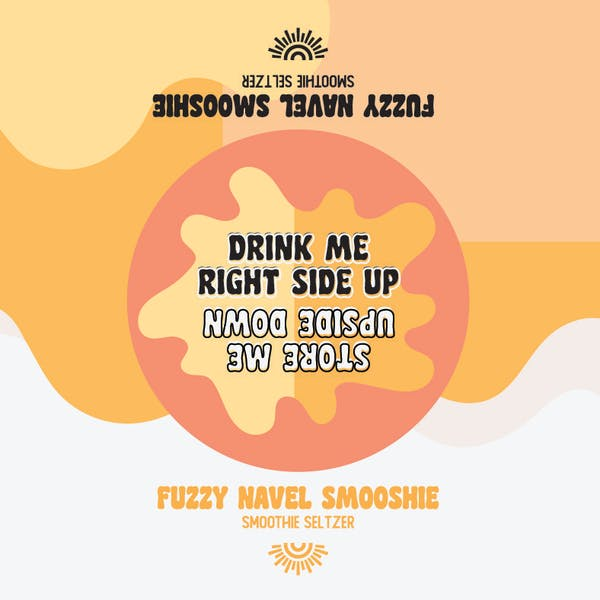 Smooshie-FuzzyNavel-Square-01