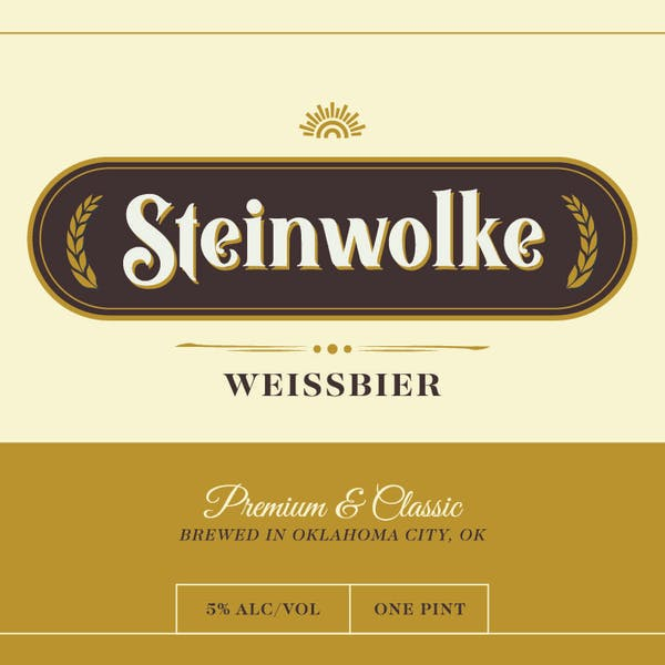 Image or graphic for Steinwolke
