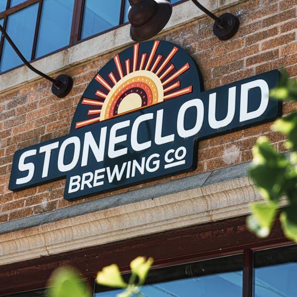 Stonecloud Brew Day-137E