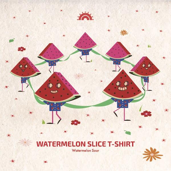 WatermelonShirt-Square-01 (1)