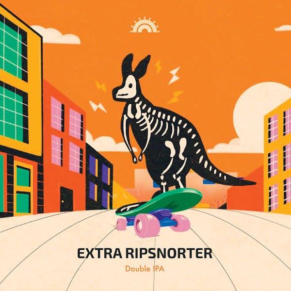 Extra Ripsnorter
