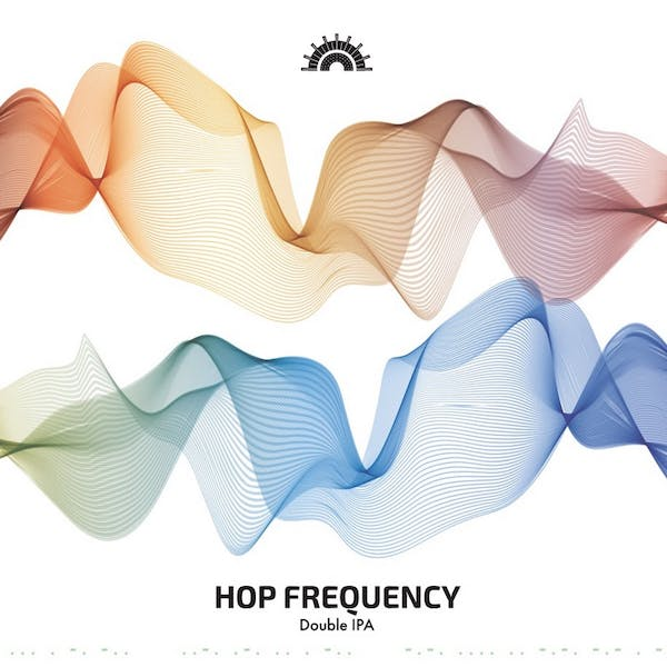 Hop Frequency
