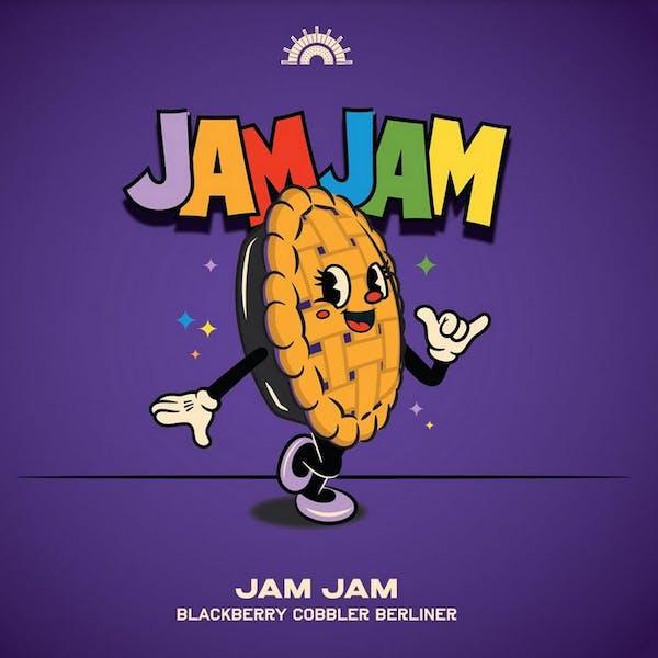 Jam Jam
