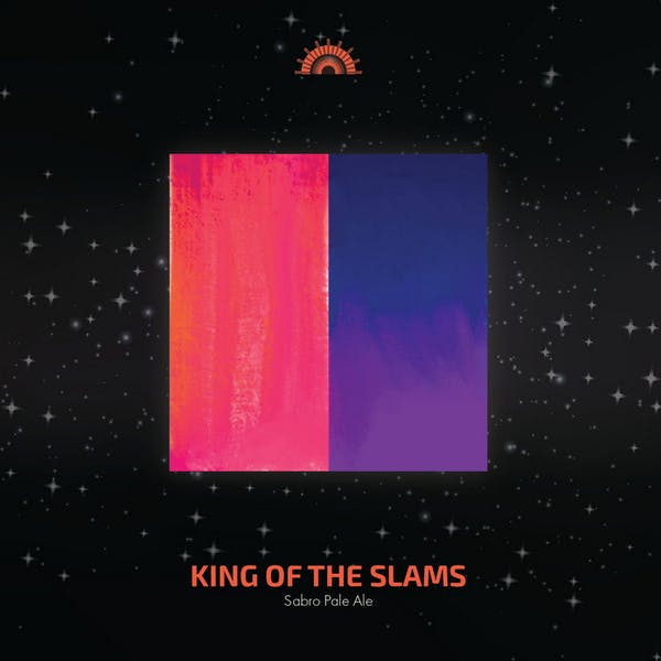 King of the Slams