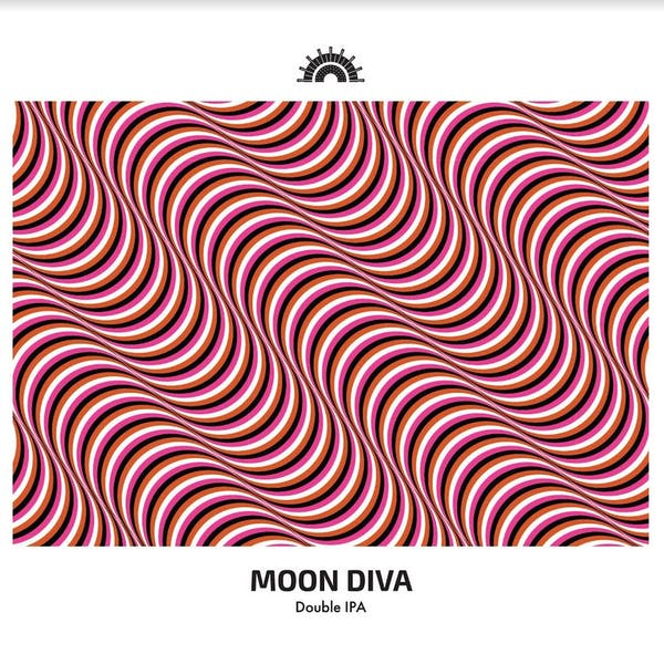 Moon Diva