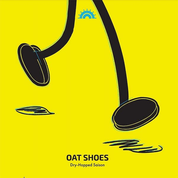 Image or graphic for Oat Shoes