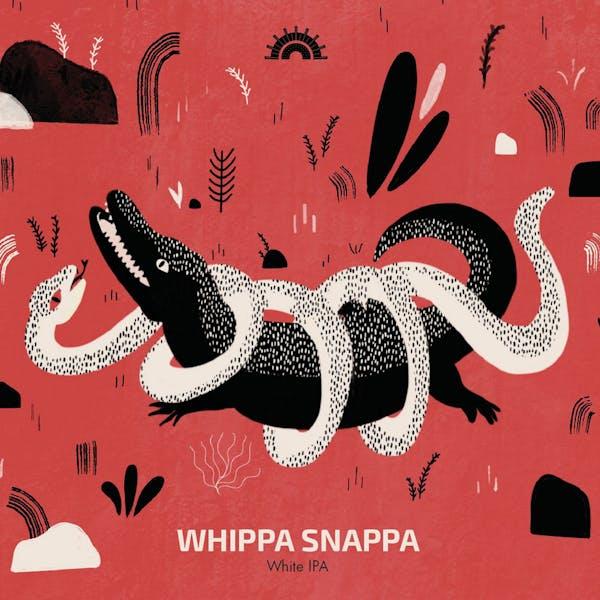 Whippa Snappa