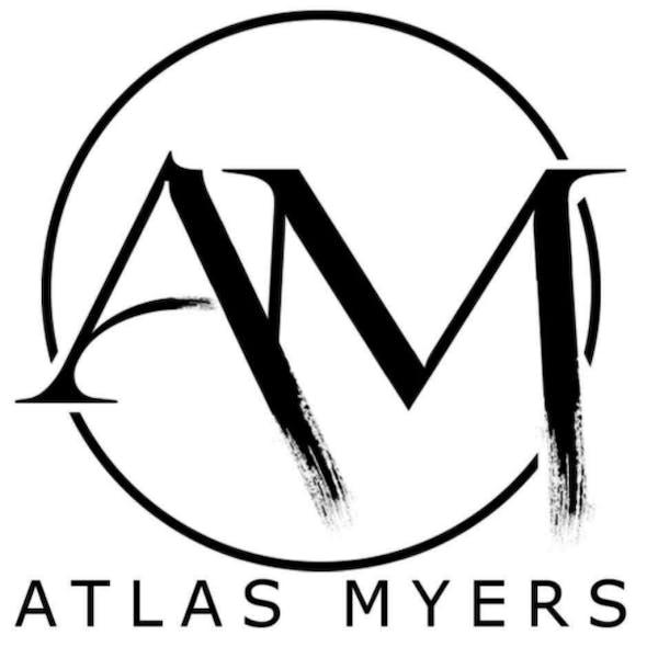 Live Music: Atlas Myers