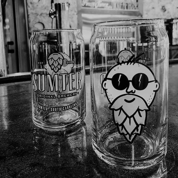 glassware (2)