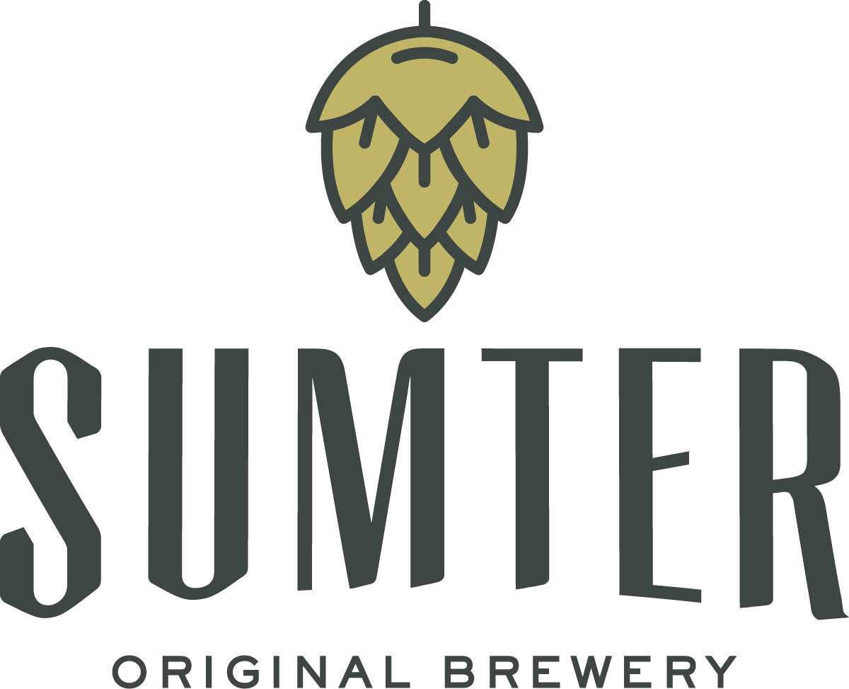 Sumter Original Brewery