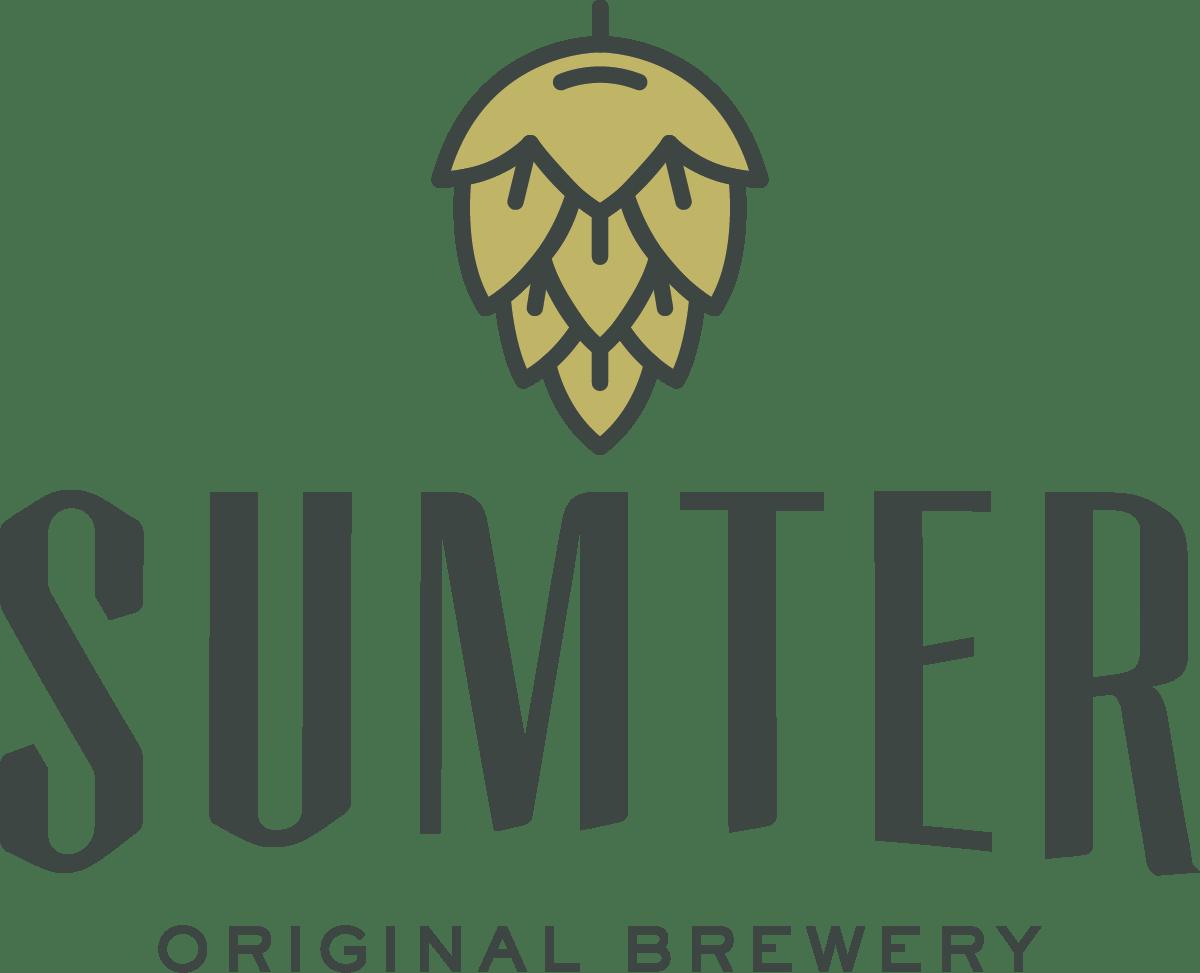 Sumter Original Brewery