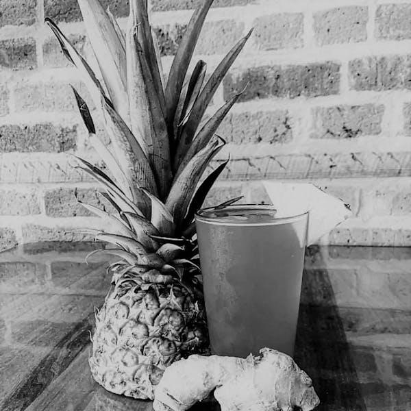 pineapple breeze (2)