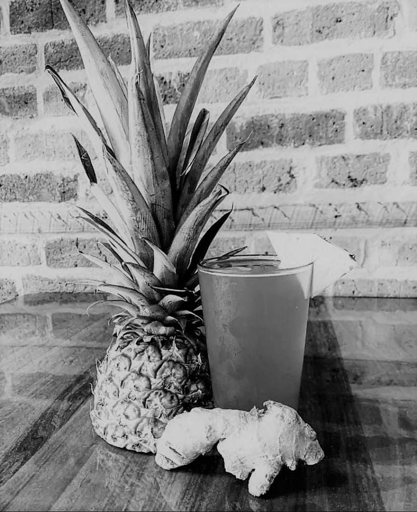 pineapple breeze (2)
