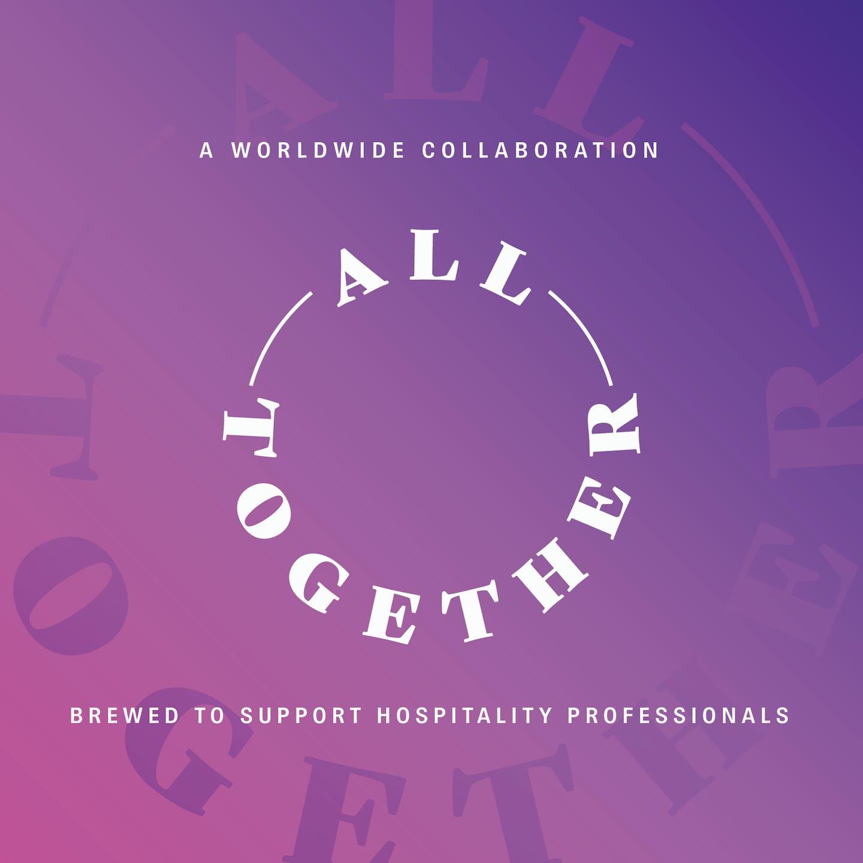 All-Together_SocialMedia-2