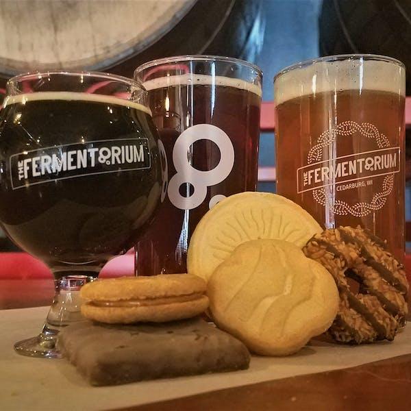 Beer&Cookie-edited
