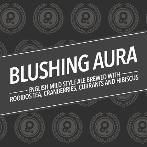 Image or graphic for Blushing Aura