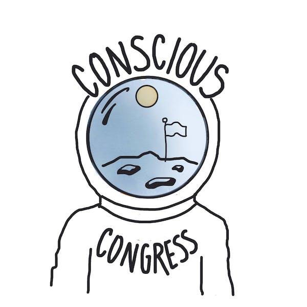Conscious Congress2