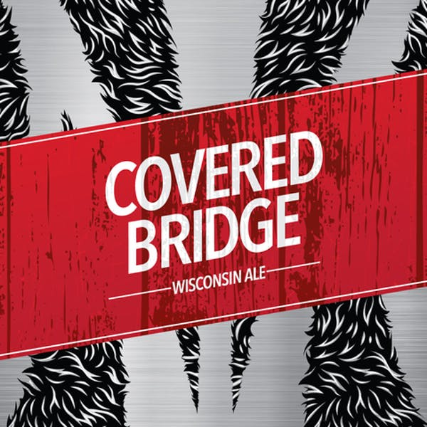 Image or graphic for Covered Bridge