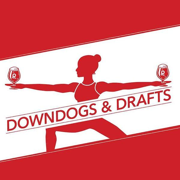 FERM_001_DownDogs&Drafts02