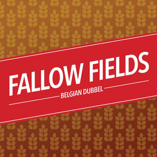 Fallow Fields