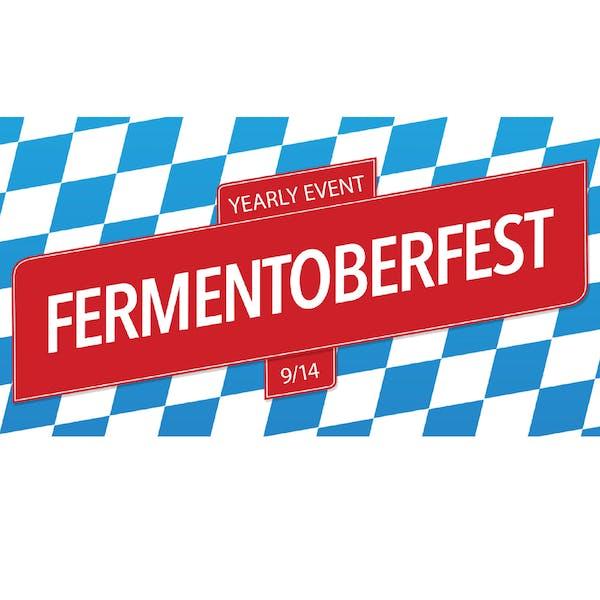 Fermtoberfest-2019-Square