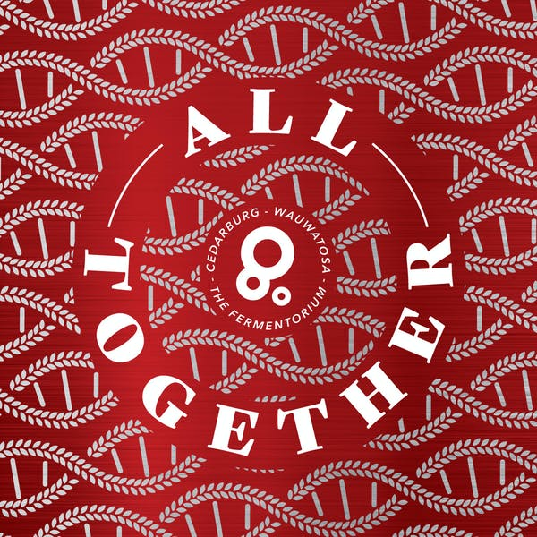 Image or graphic for All Together