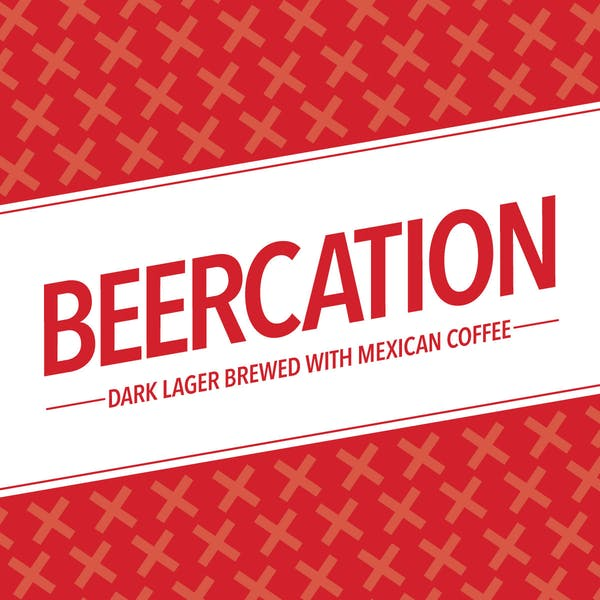 Image or graphic for Beercation