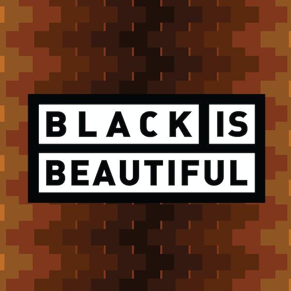 Icon_BlackIsBeautiful_1x1_r1a
