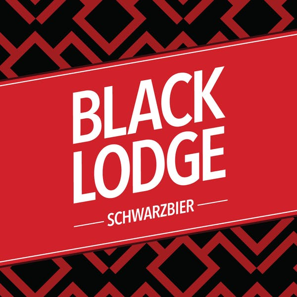 Image or graphic for Black Lodge