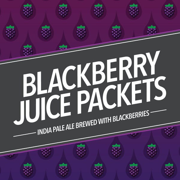 Icon_BlackberryJuicePackets_r1a_1200