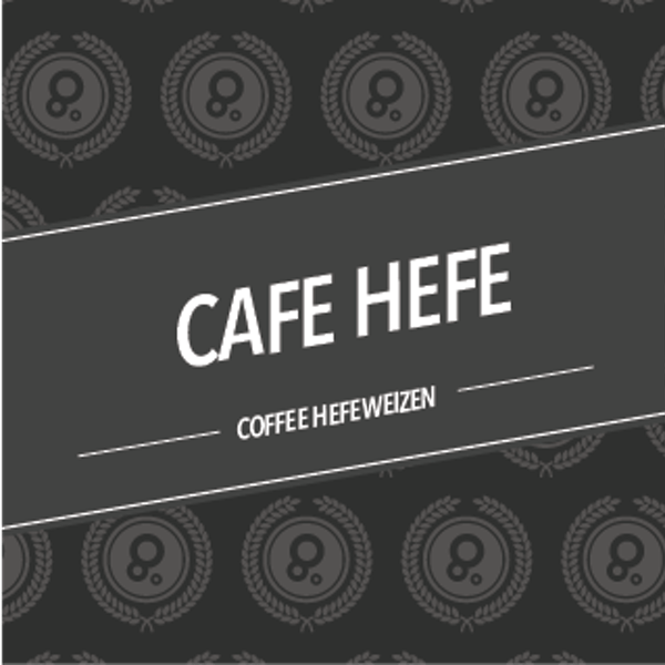 Image or graphic for Cafe Hefe