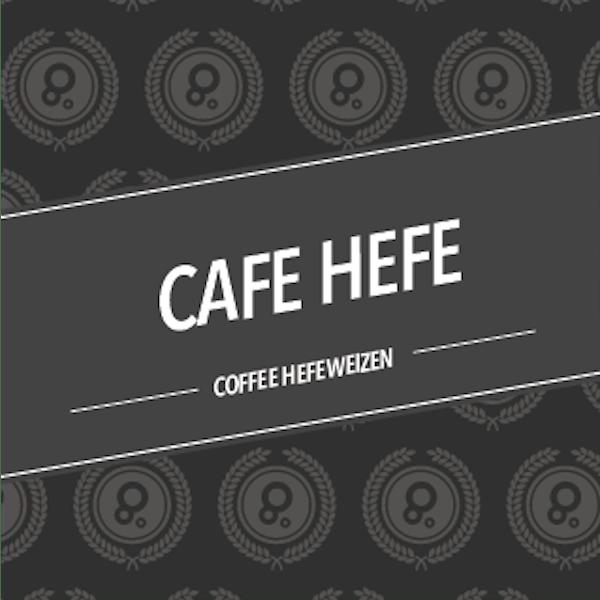 Cafe Hefe