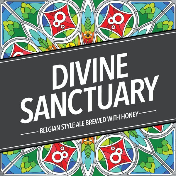 Image or graphic for Divine Sanctuary