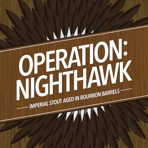 Operation: Nighthawk
