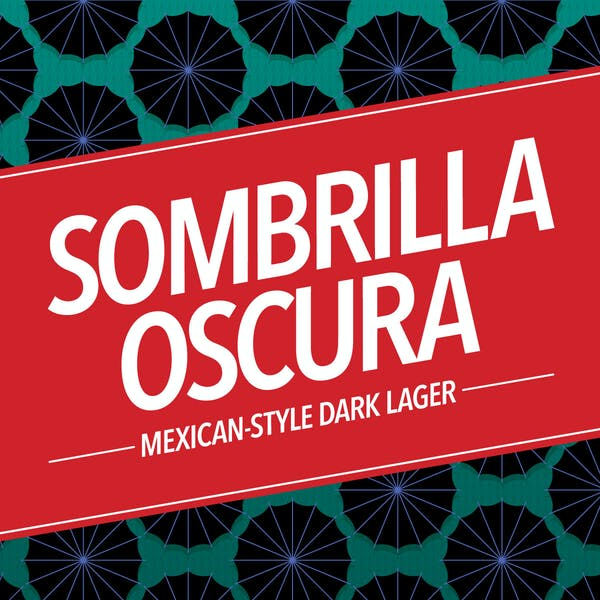 Image or graphic for Sombrilla Oscura