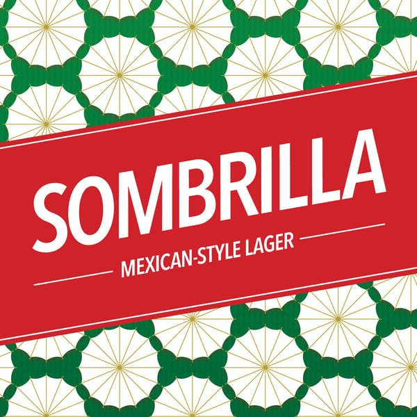 Image or graphic for Sombrilla