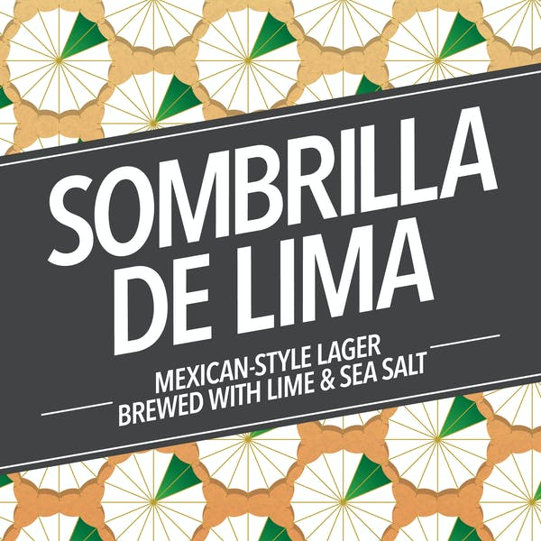Image or graphic for Sombrilla De Lima