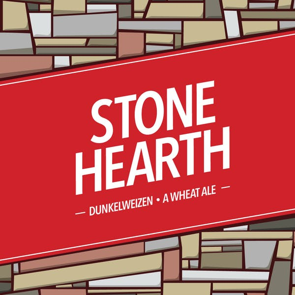 Image or graphic for Stone Hearth
