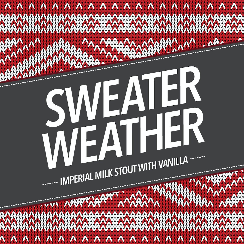 Icon_SweaterWeather_r1b_1200