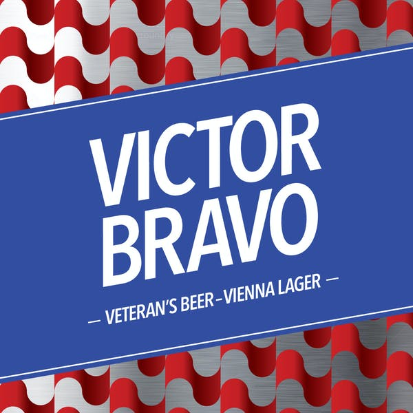 Image or graphic for Victor Bravo