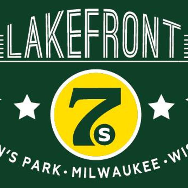 Lakefront 7s Rugby Tournament & Festival