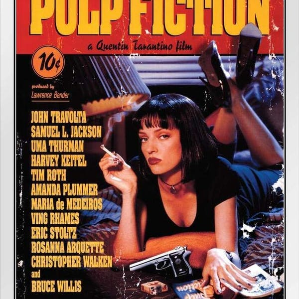 PulpFiction2